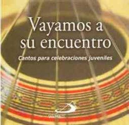 Foto de CD.VAYAMOS A SU ENCUENTRO