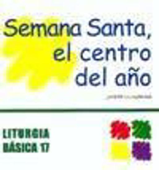 Foto de SEMANA SANTA EL CENTRO DEL AÑO #17