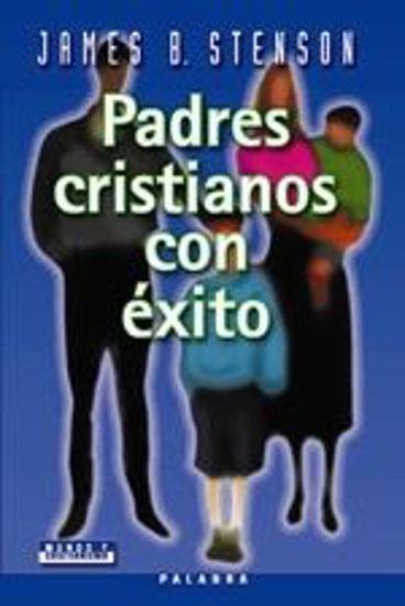 Foto de PADRES CRISTIANOS CON EXITO