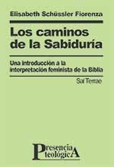 Foto de CAMINOS DE LA SABIDURIA #132