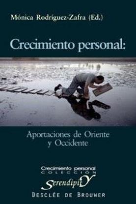Foto de CRECIMIENTO PERSONAL #98