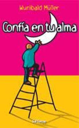 Foto de CONFIA EN TU ALMA #84