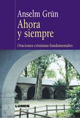 Foto de AHORA Y SIEMPRE