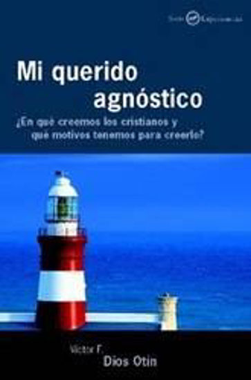 Foto de MI QUERIDO AGNOSTICO #18
