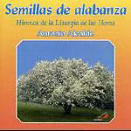 Foto de CD.SEMILLAS DE ALABANZA
