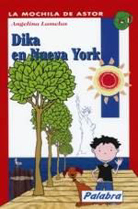 Foto de DIKA EN NUEVA YORK #22
