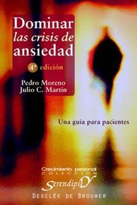 Foto de DOMINAR LAS CRISIS DE ANSIEDAD #104
