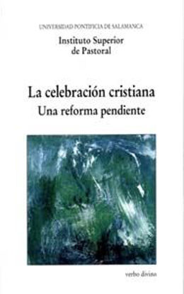 Foto de CELEBRACION CRISTIANA