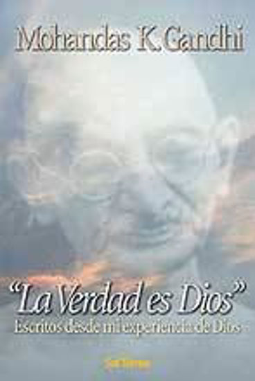 Foto de VERDAD ES DIOS #174
