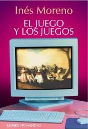JUEGO Y LOS JUEGOS