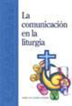 Foto de COMUNICACION EN LA LITURGIA