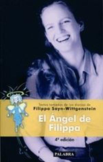Foto de ANGEL DE FILIPPA