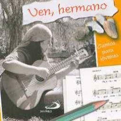 Foto de CD.VEN HERMANO