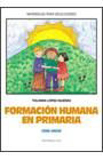 Foto de FORMACION HUMANA EN PRIMARIA #61