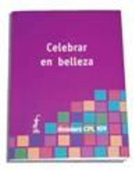 Foto de CELEBRAR EN BELLEZA #109