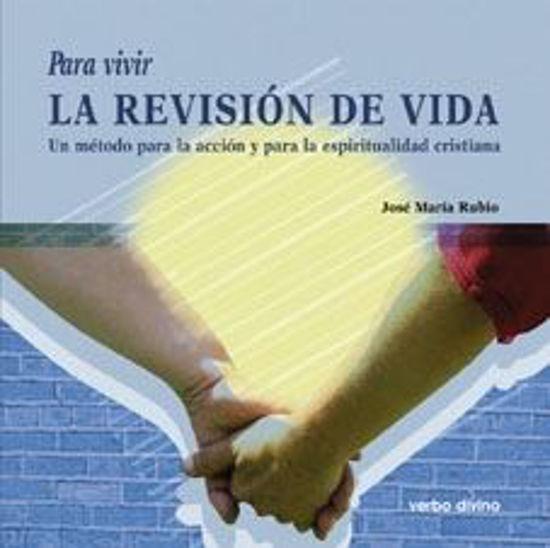 Foto de PARA VIVIR LA REVISION DE VIDA #83