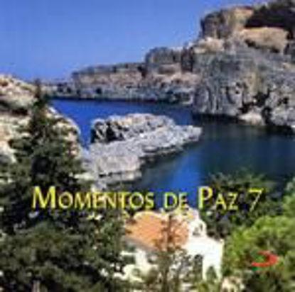 Foto de CD.MOMENTOS DE PAZ  7