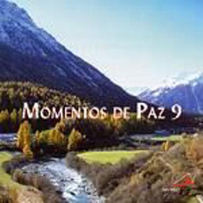 Foto de CD.MOMENTOS DE PAZ  9