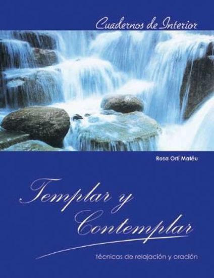 Foto de TEMPLAR Y CONTEMPLAR