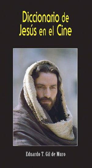 Foto de DICCIONARIO DE JESUS EN EL CINE #8
