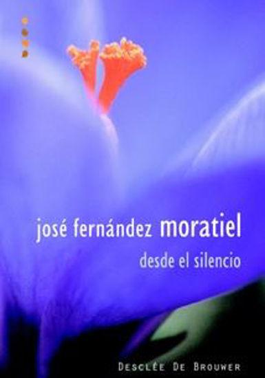 Foto de DESDE EL SILENCIO #25