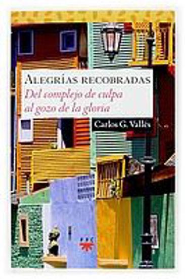 Foto de ALEGRIAS RECOBRADAS #148