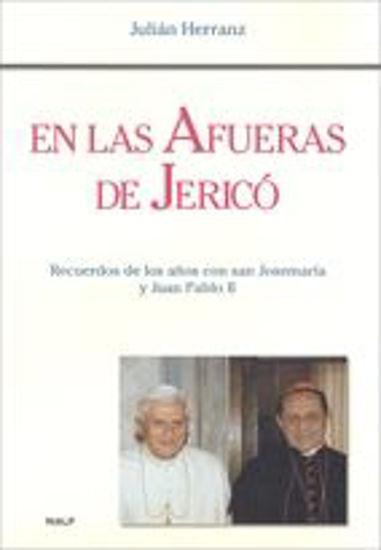 Foto de EN LAS AFUERAS DE JERICO
