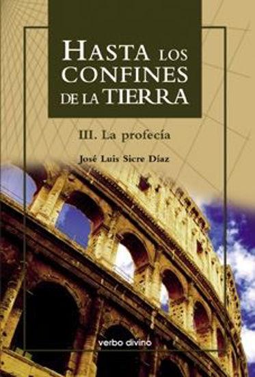 Foto de HASTA LOS CONFINES DE LA TIERRA III #36