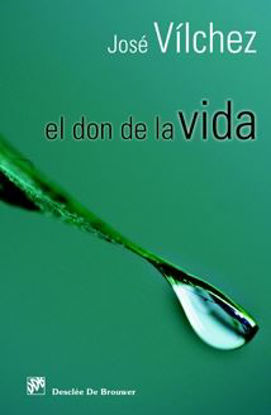 Foto de DON DE LA VIDA (DESCLEE) #56