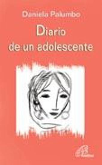 Foto de DIARIO DE UN ADOLESCENTE #2