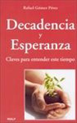 Foto de DECADENCIA Y ESPERANZA #206