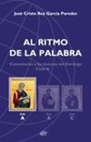 Foto de AL RITMO DE LA PALABRA (CICLO A)