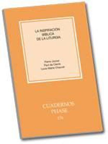 Foto de INSPIRACION BIBLICA DE LA LITURGIA #176