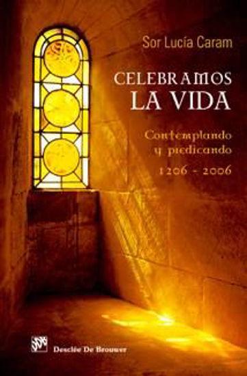 Foto de CELEBRAMOS LA VIDA #59