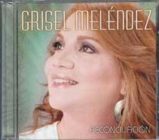 Foto de CD.RECONCILIACION