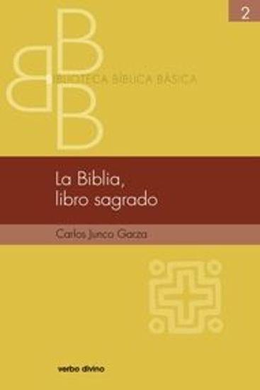 Foto de BIBLIA LIBRO SAGRADO (VD) #2