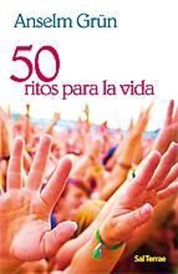 Foto de 50 RITOS PARA LA VIDA #228