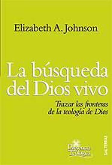 Foto de BUSQUEDA DEL DIOS VIVO #168