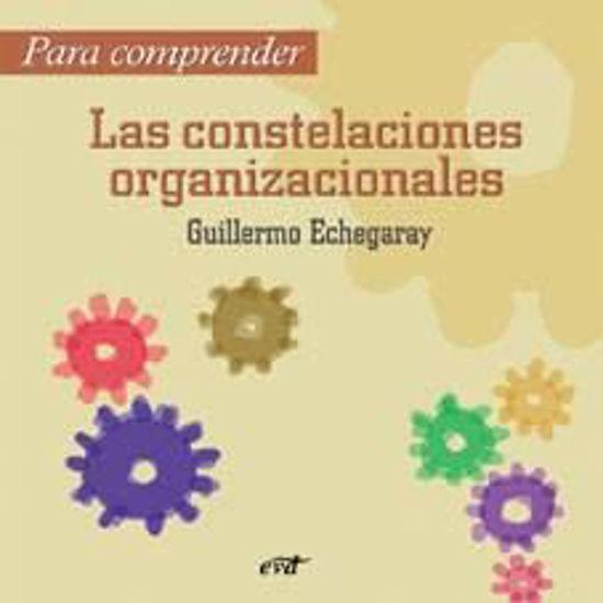 Foto de PARA COMPRENDER LAS CONSTELACIONES ORGANIZACIONALES #88