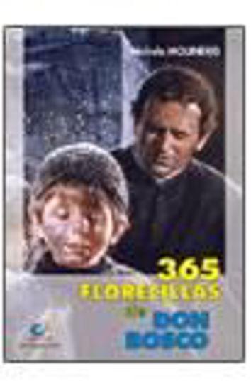 Foto de 365 FLORECILLAS DE DON BOSCO #33