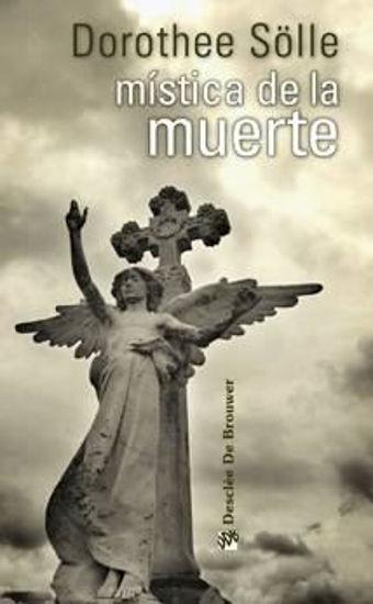 Foto de MISTICA DE LA MUERTE #91