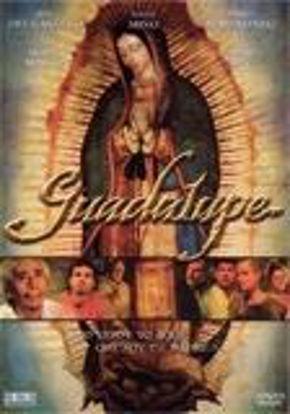 Foto de DVD.GUADALUPE