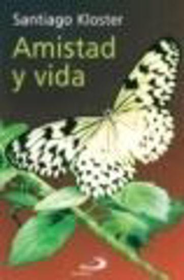 Foto de AMISTAD Y VIDA
