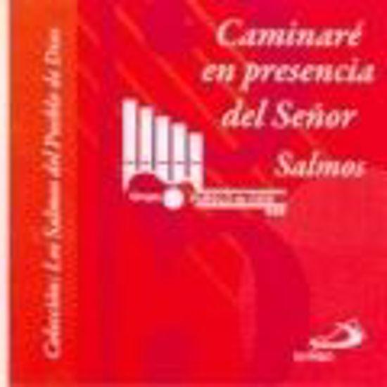 Foto de CD.CAMINARE EN PRESENCIA DEL SEÑOR