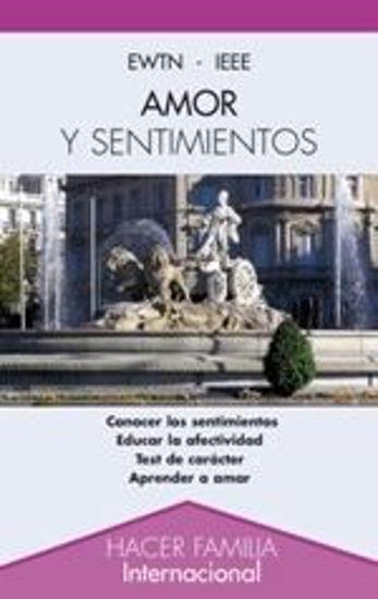 Foto de AMOR Y SENTIMIENTOS #7 (ROSARIO EN FAMILIA)