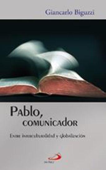 Foto de PABLO COMUNICADOR #12