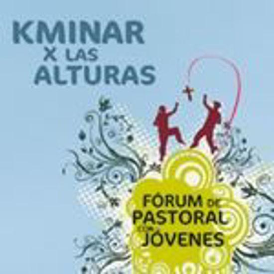 Foto de CD.KMINAR X LAS ALTURAS