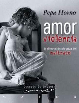 Foto de AMOR Y VIOLENCIA #33