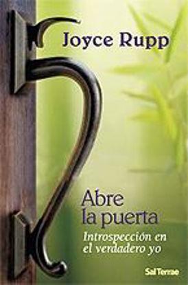 Picture of ABRE LA PUERTA #238