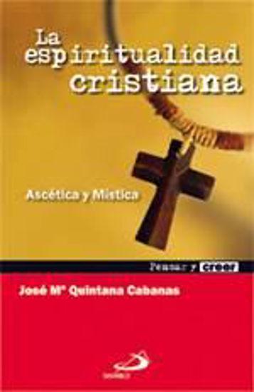 Foto de ESPIRITUALIDAD CRISTIANA (SP ESPAÑA) #19